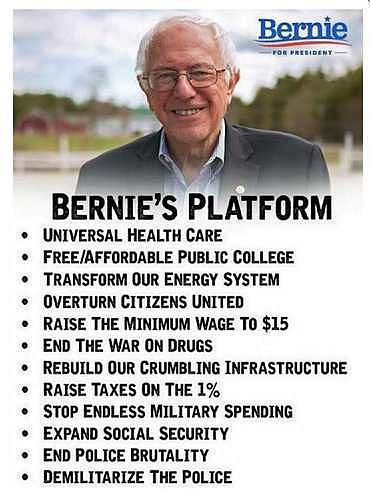 Bernie-platform.jpg