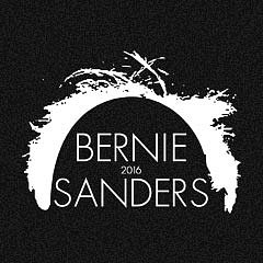 berniesanders-1-election-thumbnail-240x240-1.jpg