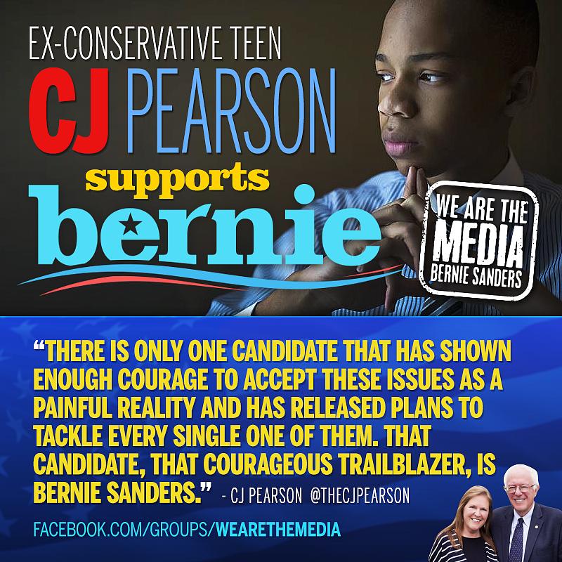 CJ-Pearson.png