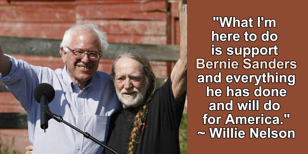 Supporters-WillieNelson.jpg