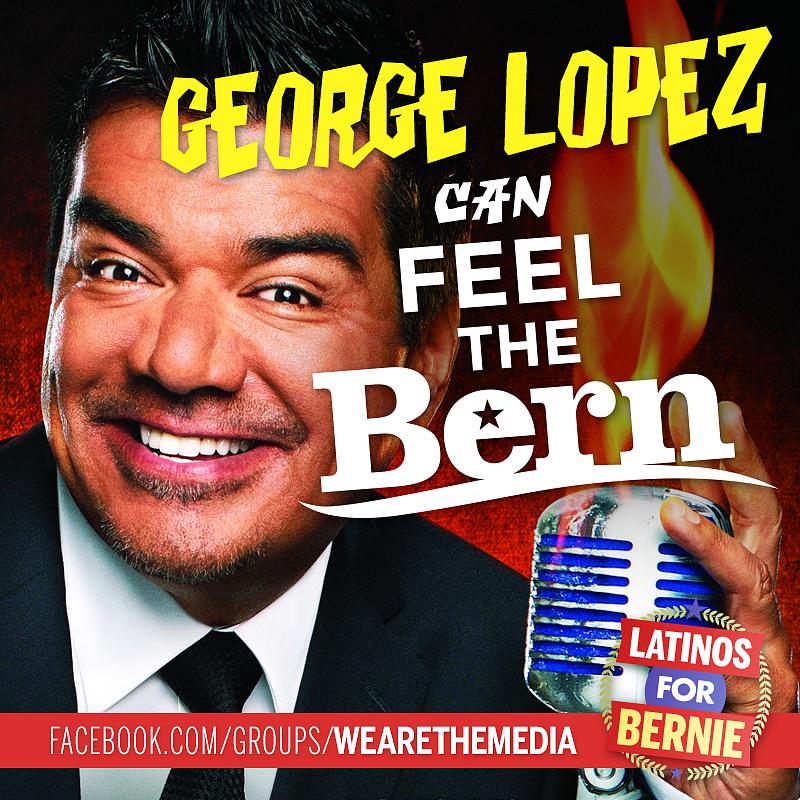 GeorgeLopez2.png