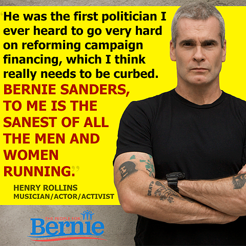 henry-rollins.png