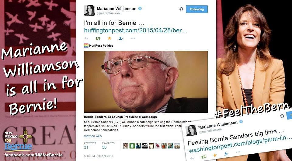 MarianneWilliamson.jpg