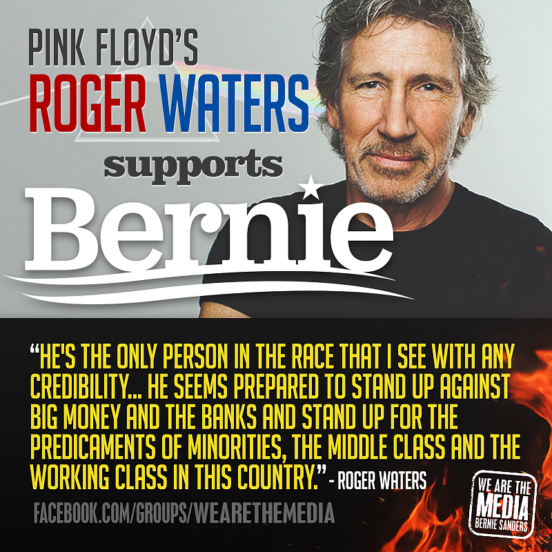 roger-waters.png