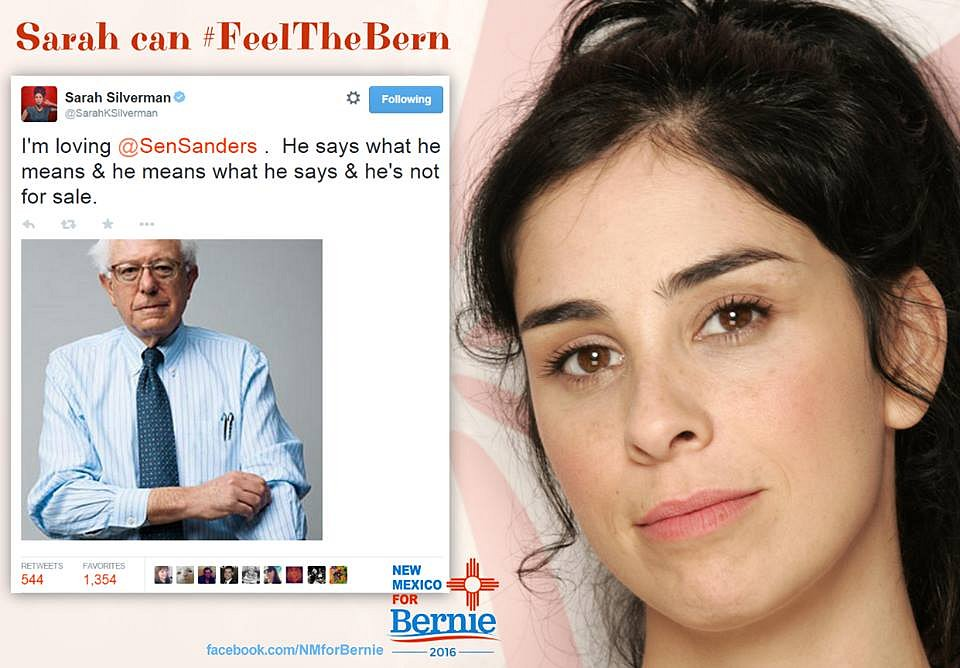 SarahSilverman-NM.jpg