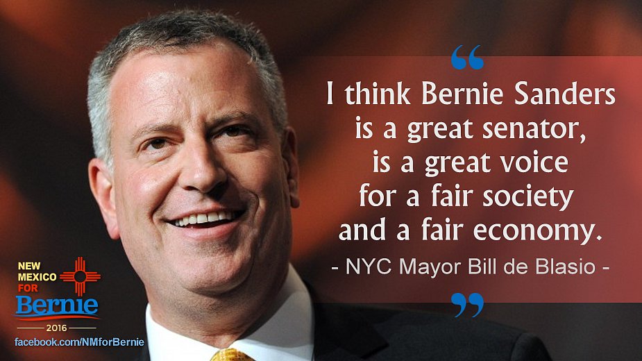 Supporter-BilldeBlasio.png