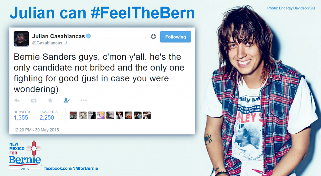Supporter-Julian-Casablancas.png
