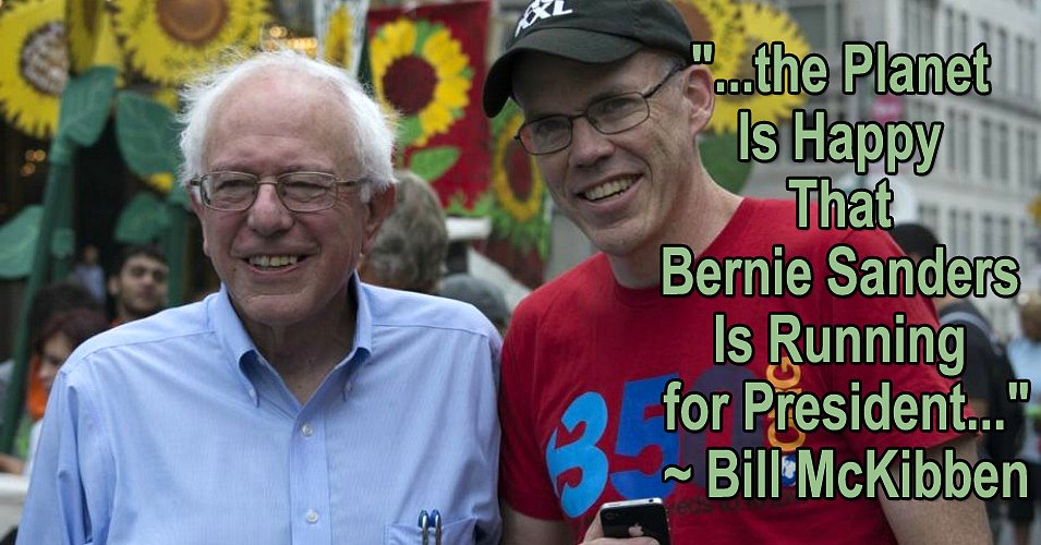 Supporters-BillMcKibben.jpg
