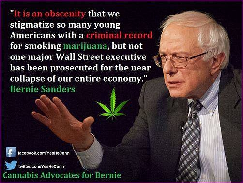 Bernie-Sanders-conflates-marijuana-and-corporate-malfeasance.jpg