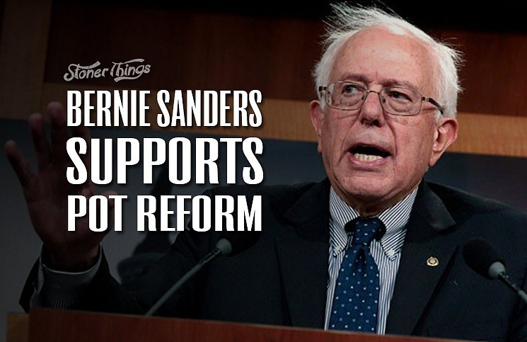Bernie-Sanders-Supports-Pot-Reform-745x483.jpg