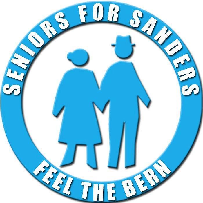 SeniorsForSanders.jpg