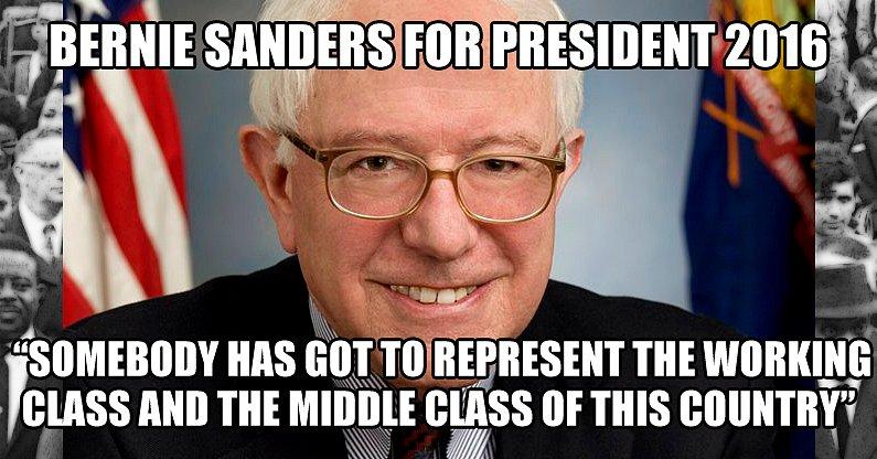 bernie-sanders-for-president-meme-represent-middle-working-class-citizens.jpg