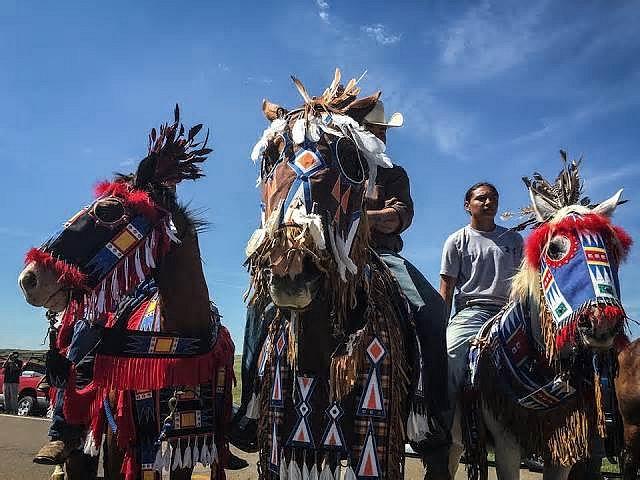 aclu-north-dakota-violating-rights-of-native-americans-protesting-pipeline-1471908515jpeg.jpg