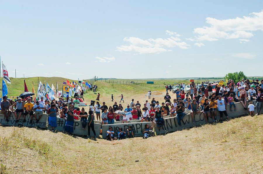 acullen-dakota-access-064edit-custom-e8c53ea6cd6c213d421e4ca062210ff59c103684-s900-c85.jpg