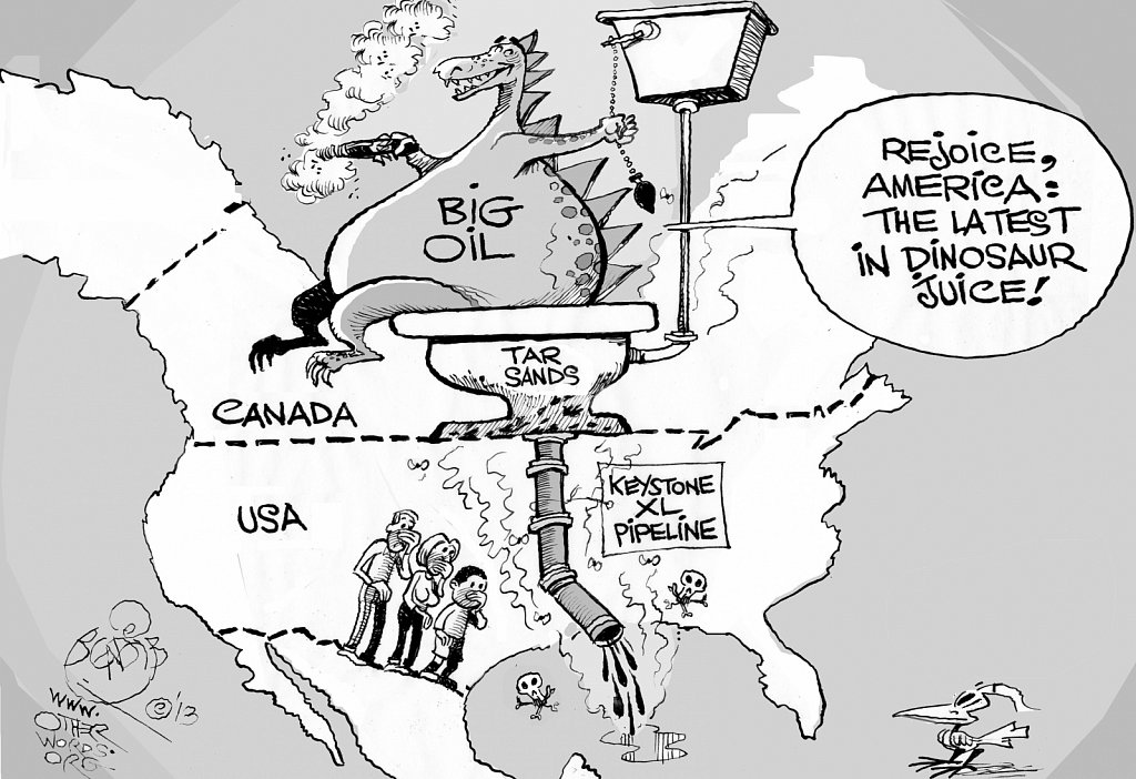 keystone-xl-pipeline-tar-sands-cartoon.jpg