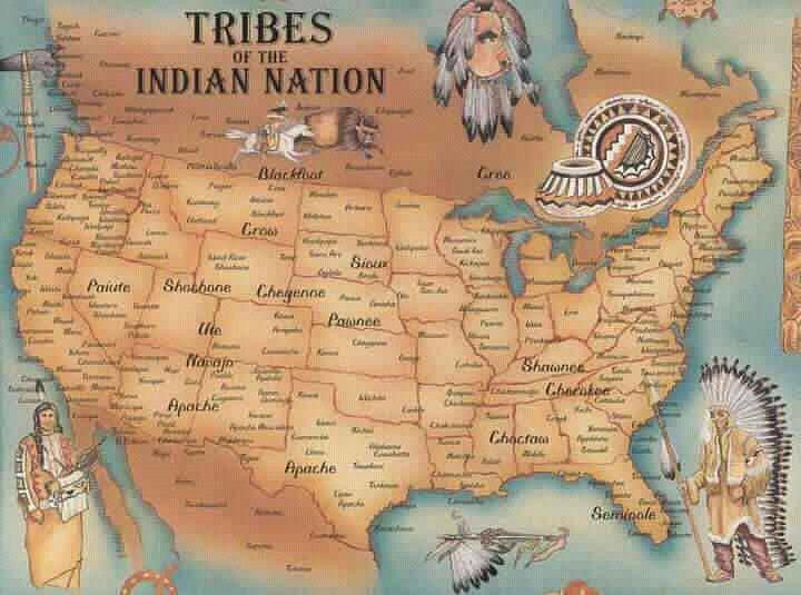 original-american-nations.jpg
