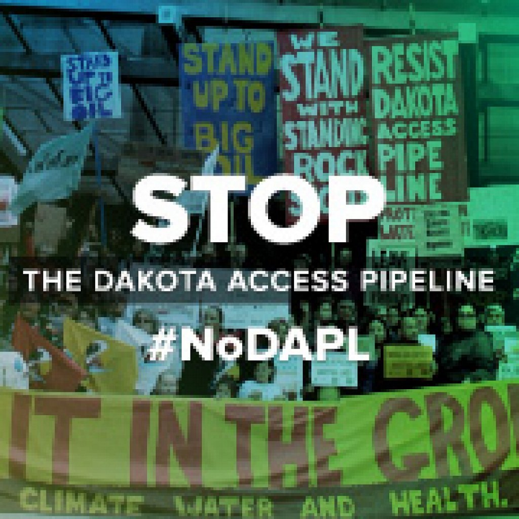 stop-dakota-pipeline-180.jpg