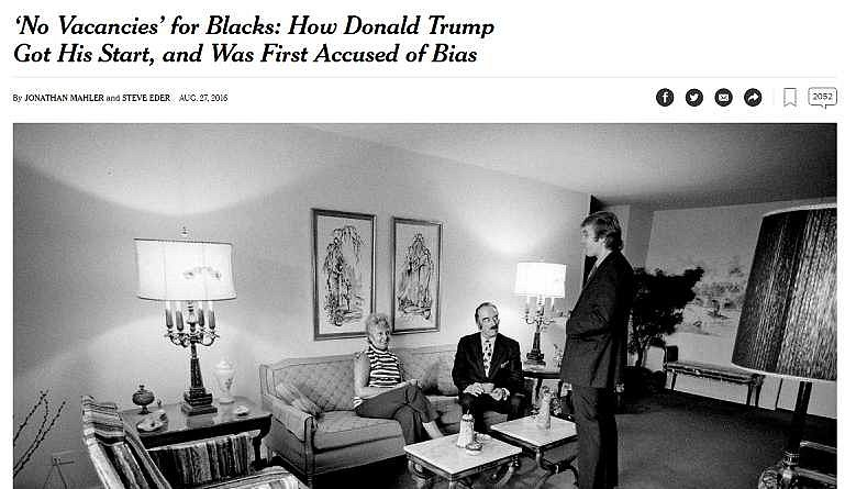 NYTIMES-No-Vacancies.jpg