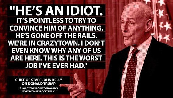 JohnKelly