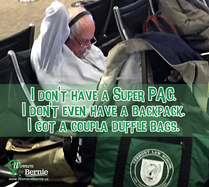 Bernie-Backpack.png
