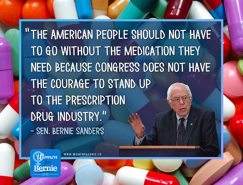 Bernie-Sanders-Drug-Industry.png