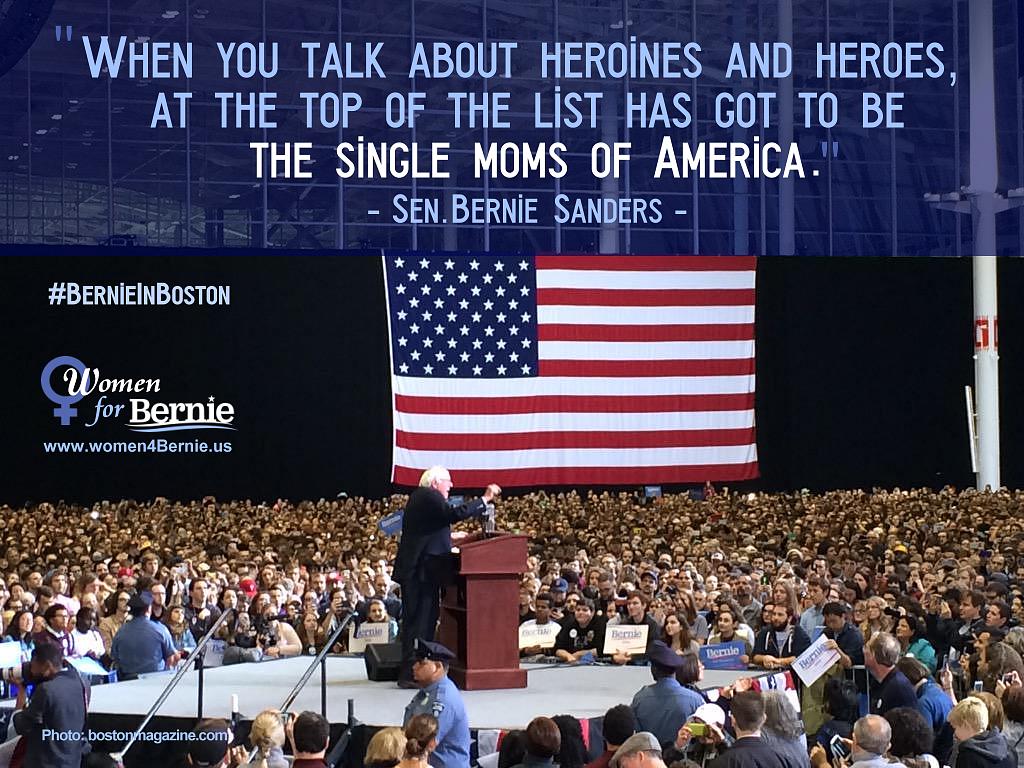 Bernie-Sanders-Heroines.png