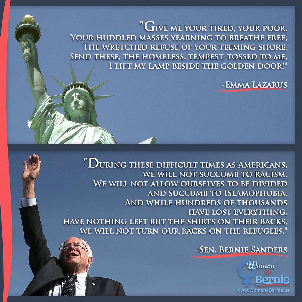 BernieforLibertySMALL.jpg