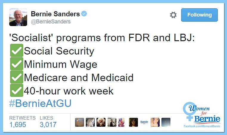 Dem-Soc-Bernie-Tweet.png