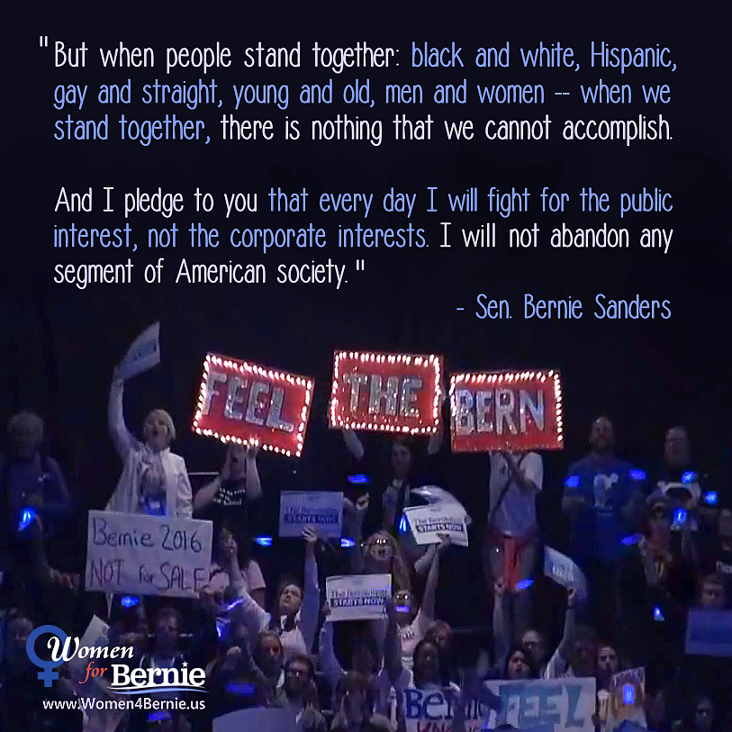 Stand-Together-Pledge.png